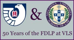 FDLP & VLS Logo copy